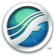 Finale2014-logo