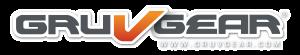 gruvgear-logo