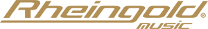 mail_Logo-2