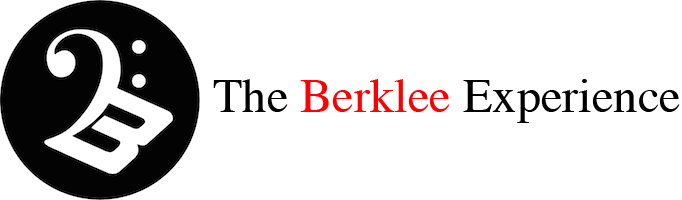 newlogo-berklee