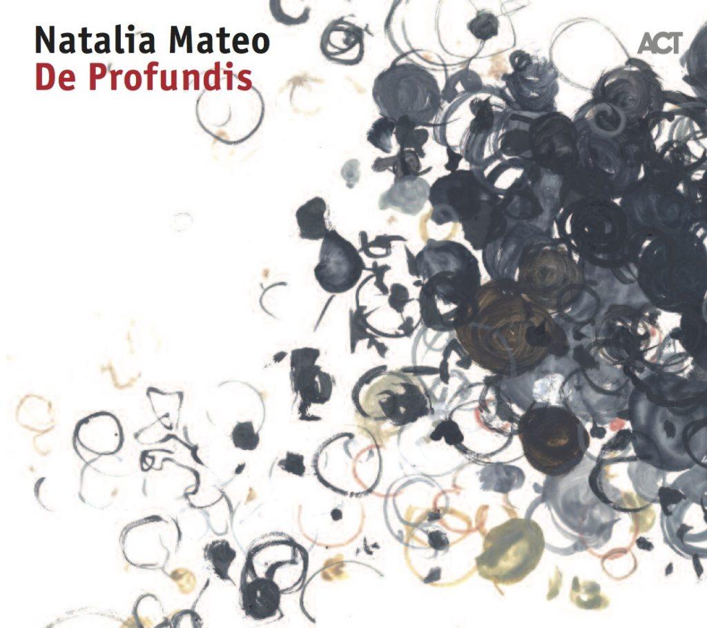 nataliamateodeprofundis