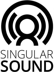 SINGULAR_SOUND_LOGO_STACKED