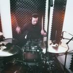 Tobias Urbanski - Jimmy Slick