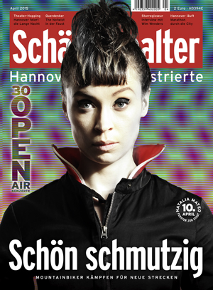 Titelblattklein-0415