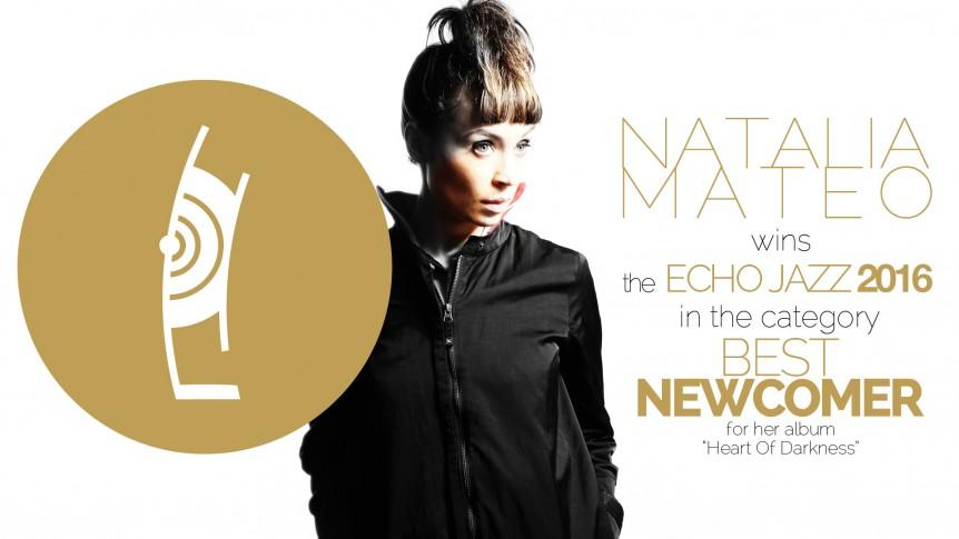 NATALIA ECHO