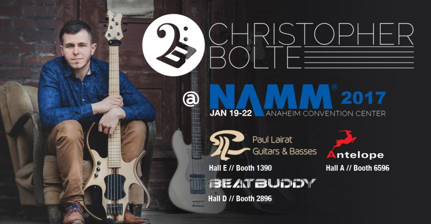 namm-2017-ig-post-rev2